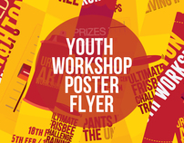 Community Youth Workshop