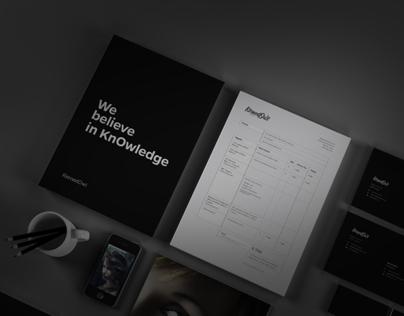 KernedOwl Studio