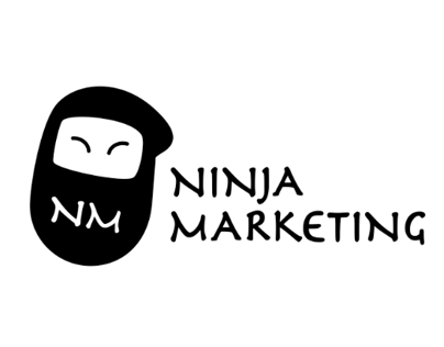NINJA MARKETING - ARTICOLI CONTRIBUTORS