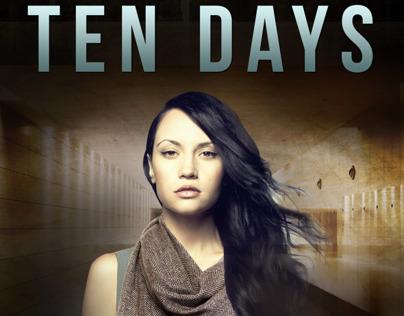 Ten Days eBook Cover