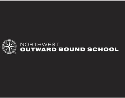 Outward Bound Apparel