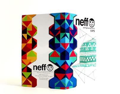 » NEFF