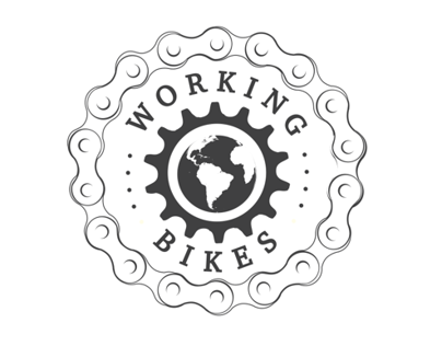 Working Bikes Brochure