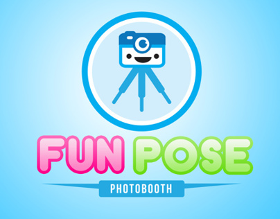FunPose Photobooth