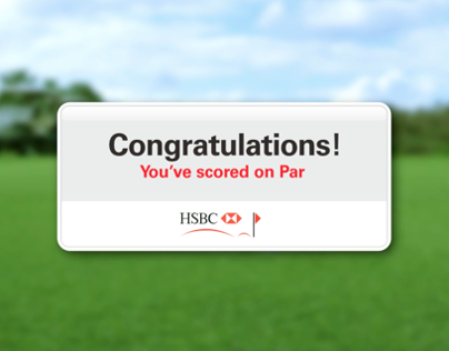 HSBC Neurogolf