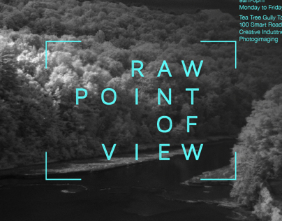 Raw Point of View
