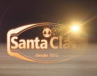 TV Commercial - Santa Clara 100 Years