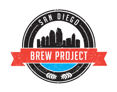 The Brew Project- San Diego