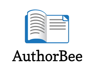 AuthorBee