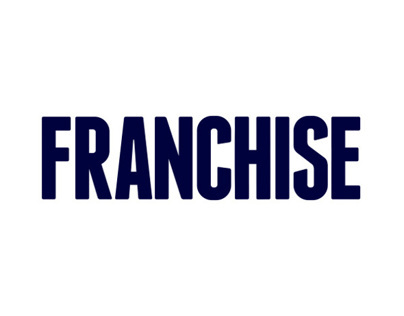 FRANCHISE ANIMATED