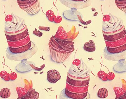 bakery   2013