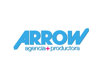 Arrow A+P | Art Direction