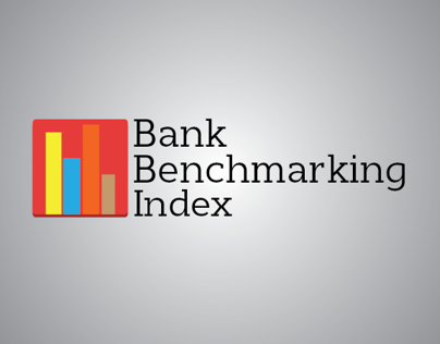 Bank Benchmarking Index