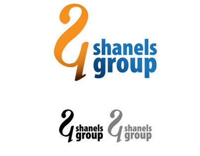 shanels group