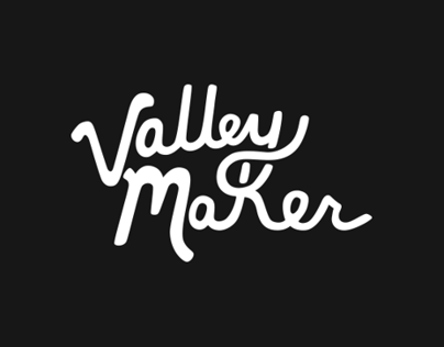 Valley Maker