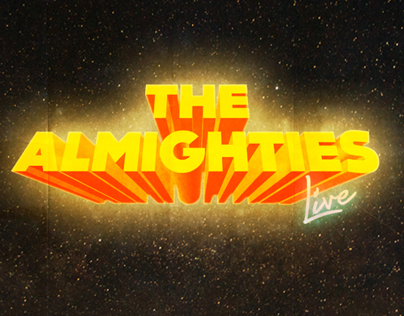 The Almighties