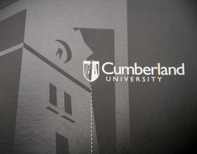 2013 Cumberland University Viewbook