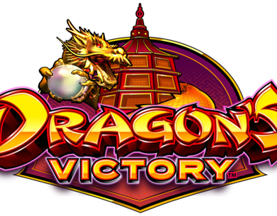 Konami- Dragons Victory.