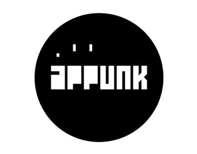 APPunk
