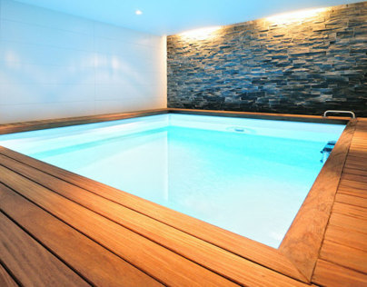 Home Spa Wellness Zeist