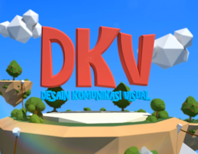 Promotional Video of DKV UKSW Salatiga