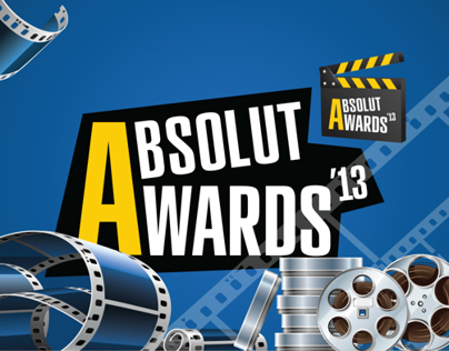 ABSOLUT AWARDS