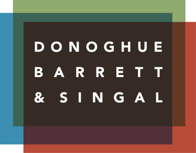 Donoghue Barrett & Singal