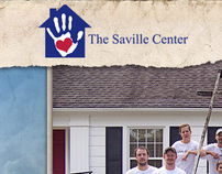 The Saville Center