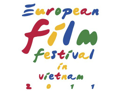 European Film Festival in Vietnam