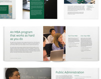 USF School of Business and Professional Studies