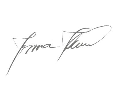 Logos 2009-2013