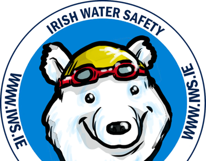Irish water Safety UISCE BEAR
