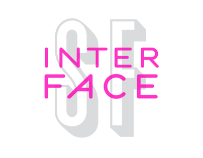 Interface SF logo mocks