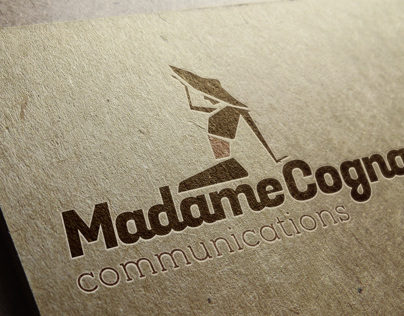 Madame Cognac Communications
