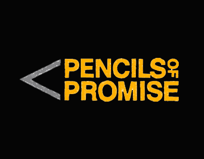 Pencils of Promise: The PoP Experience