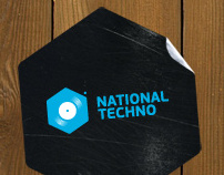 National Techno