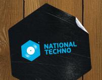 National Techno