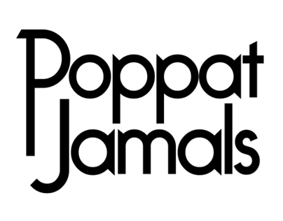 Poppat Jamals - Home Appliances Store