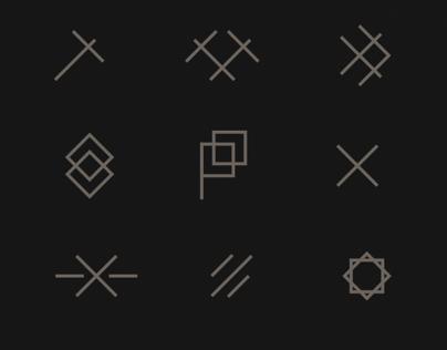 Branding :Viera