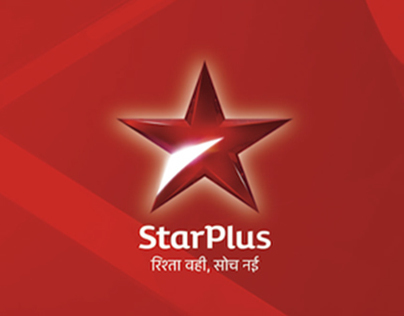 Star Plus Live TV