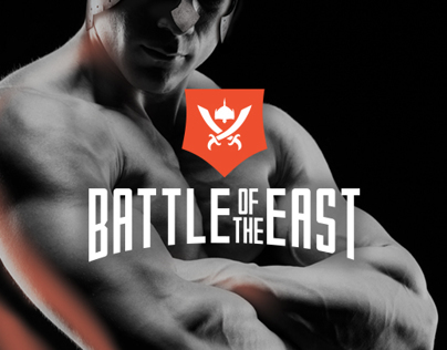 Circuit+s Battle of the East