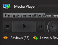 Media Player