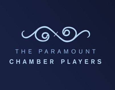 The Paramount Chamber Players