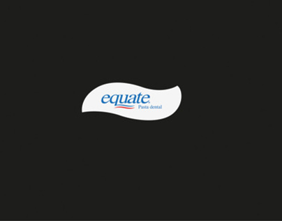 Equate Pasta Dental - Caries