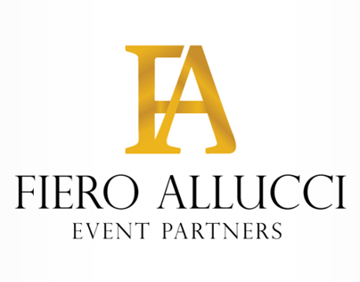 FIERO ALLUCCI event partners