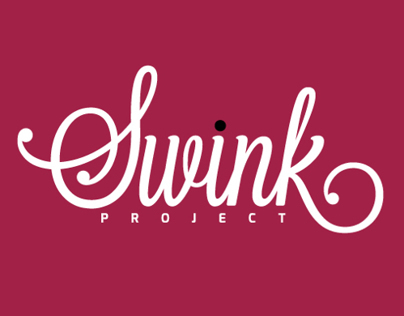 Swink Project | Poster Exhibition