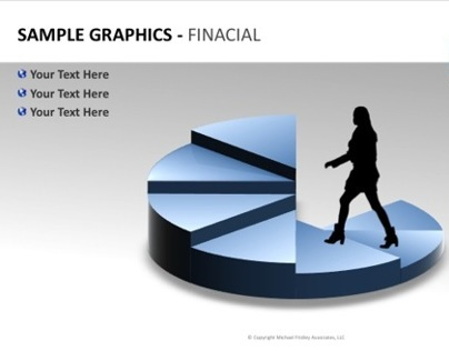Sample PowerPoint Graphics