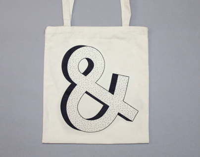 Ten Dollar Fonts: Carry Bags