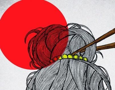 hair//rayban