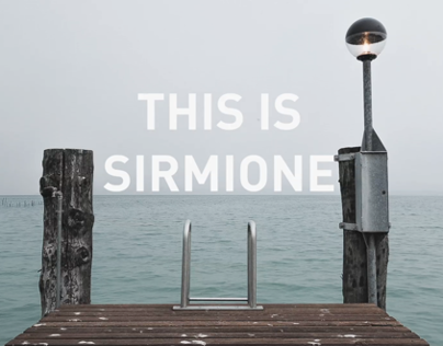 VIDEO_THIS IS SIRMIONE